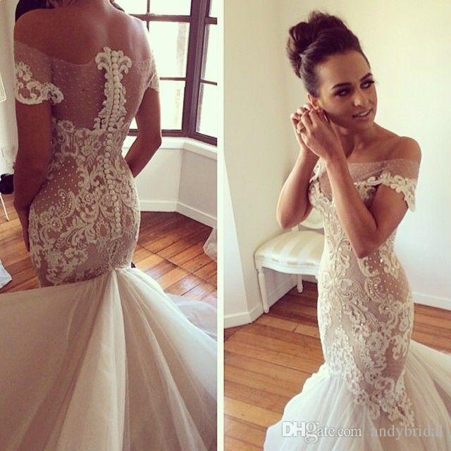 J\'Aton Wedding Dress 2017 - Junoir Bridesmaid Dresses