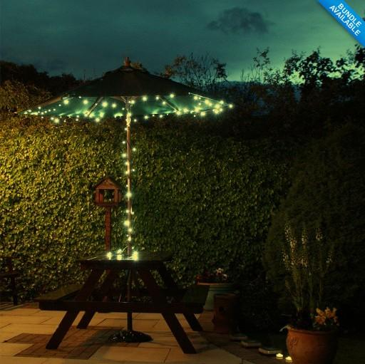 2017 outdoor super bright solar christmas light string led. Black Bedroom Furniture Sets. Home Design Ideas
