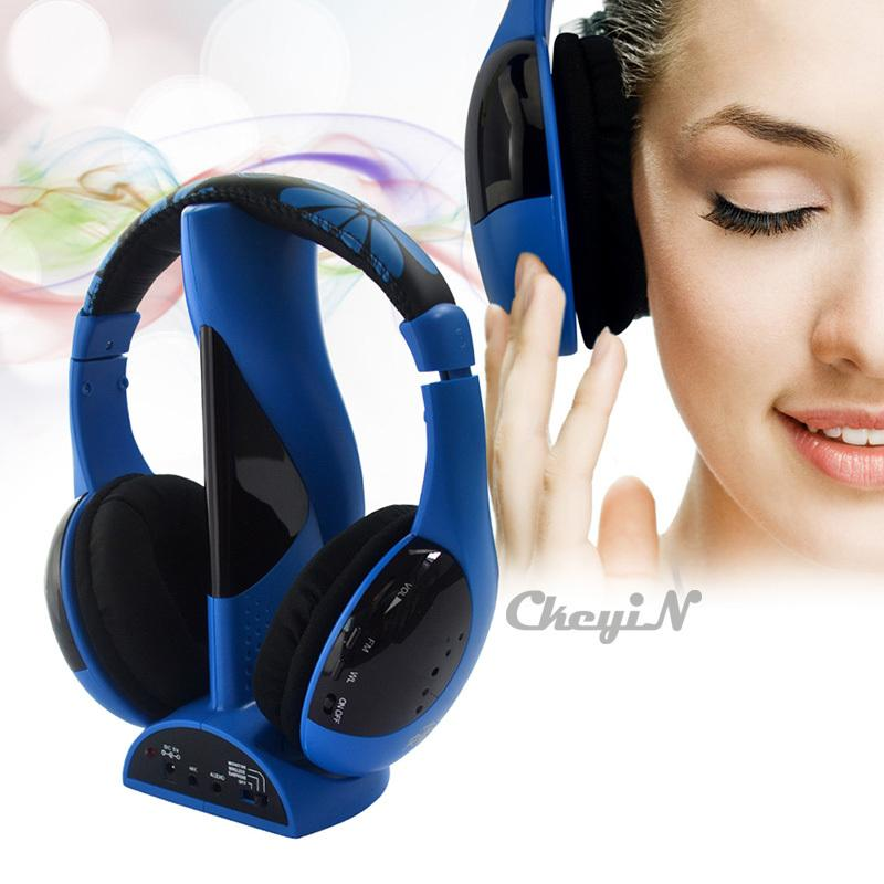 ULTRASONE Dynamic Closed-type Headphones PRO550i Sale
