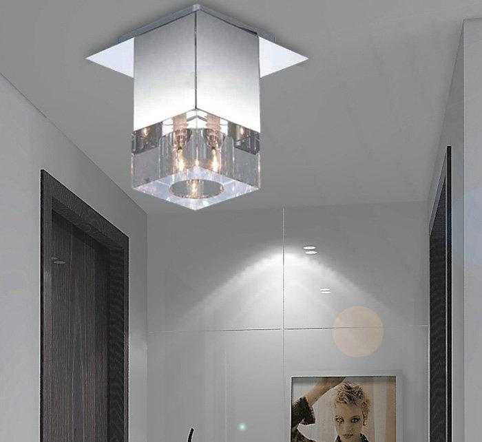 Ceiling Lights For Hallway  Free Shipping Modern Minimalist