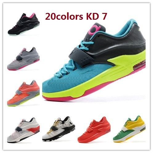 cheap kd sneakers