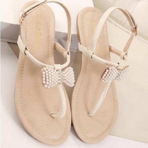 Summer dress shoes womens