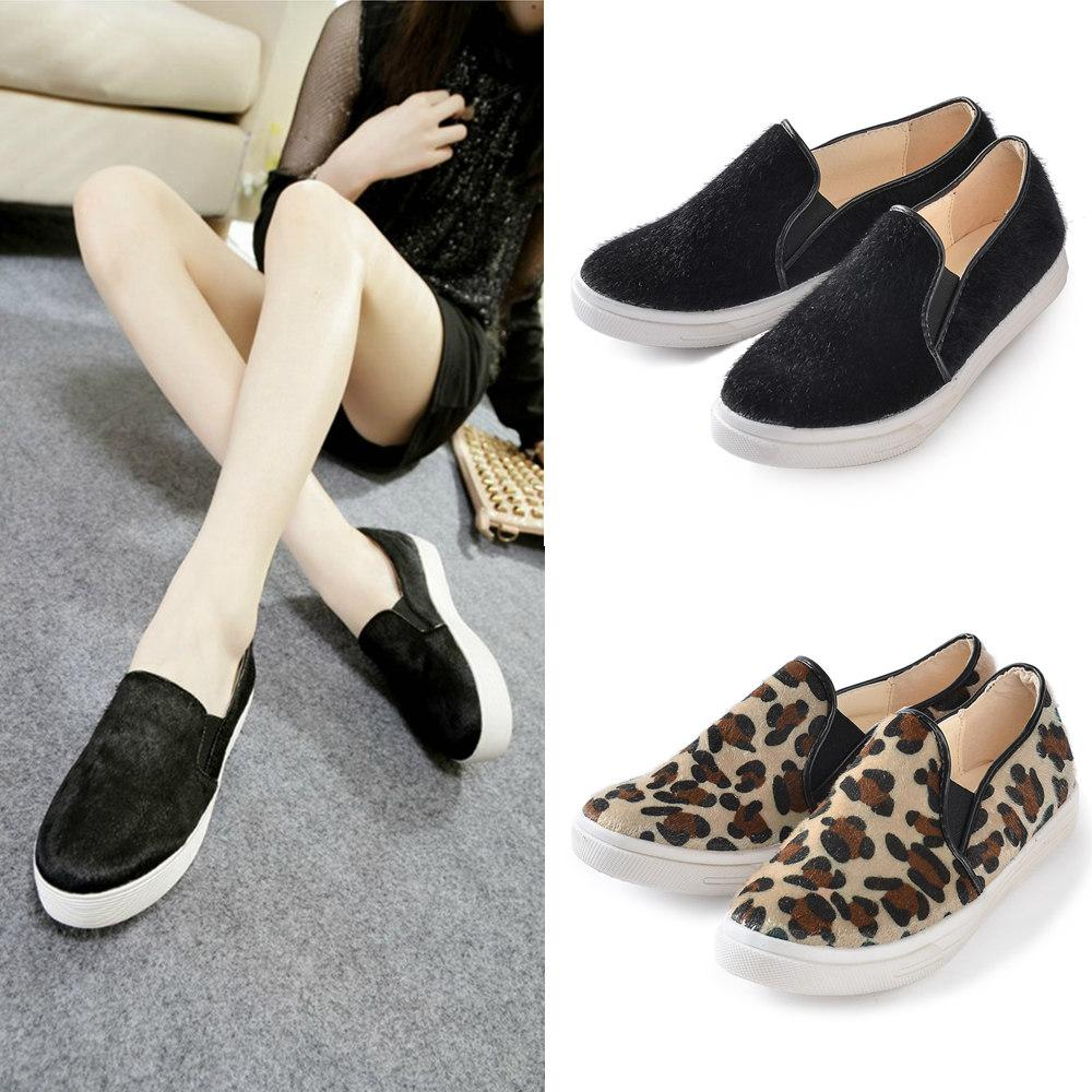 Fashion Shoes Shoes Shoes Women's Fashion Slope With Bow Cute