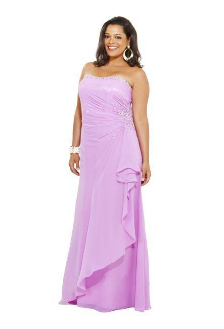 Plus Size Fancy Dress Gold Coast Plus Size Tops