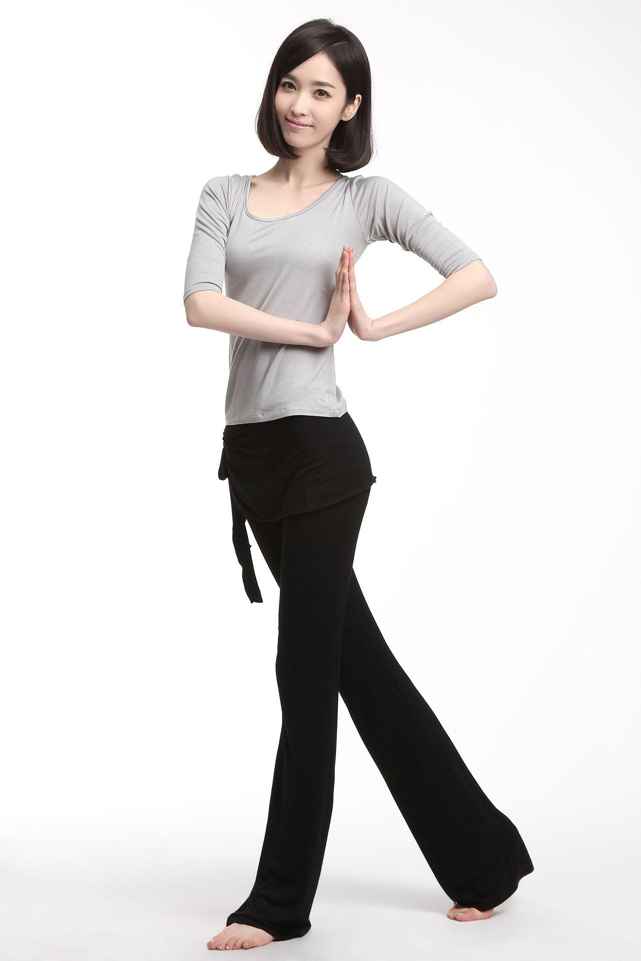 Wholesale Clothes Free Shipping