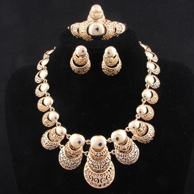 Compare Prices on Inexpensive Jewelry Sets- Online Shopping/Buy ...