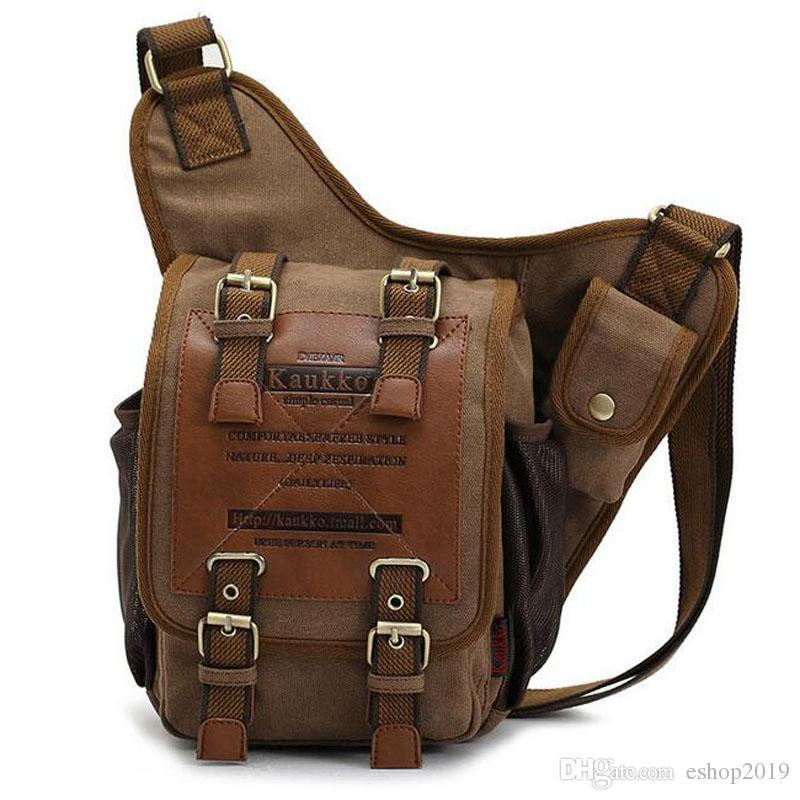 Mens Sling Bags Online | Mens Messenger Sling Bags for Sale