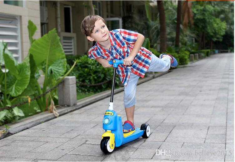 [Resim: multifunction-children-scooters-three-wheel.jpg]