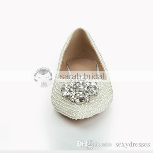 Ivory dress shoes women online shopping-the world largest ivory