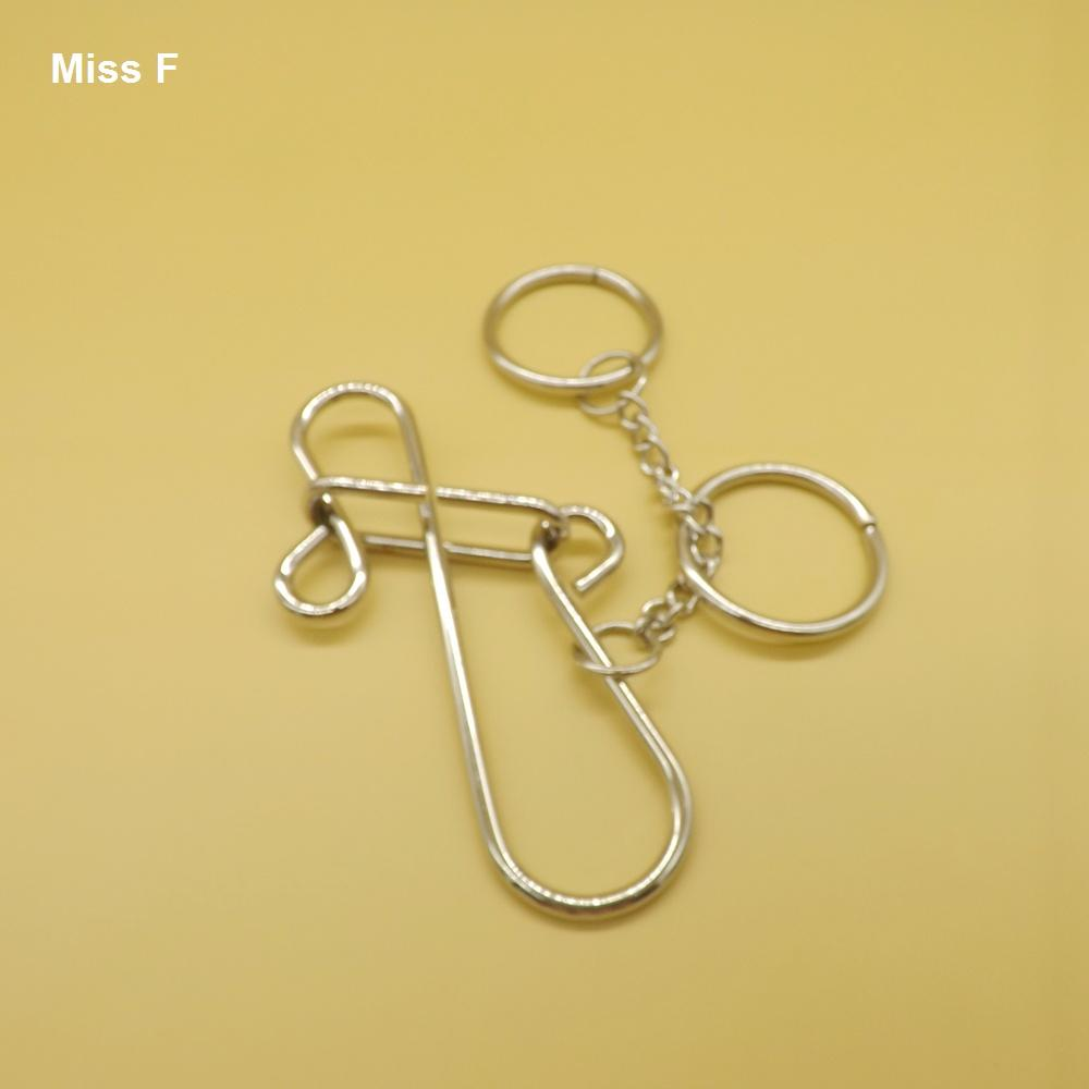 Items similar to Saxophone Ring , Space Knuckle Ring , Silver Midi ...