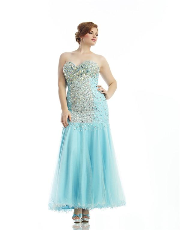 Von Maur Plus Size Evening Dresses - Homecoming Prom Dresses