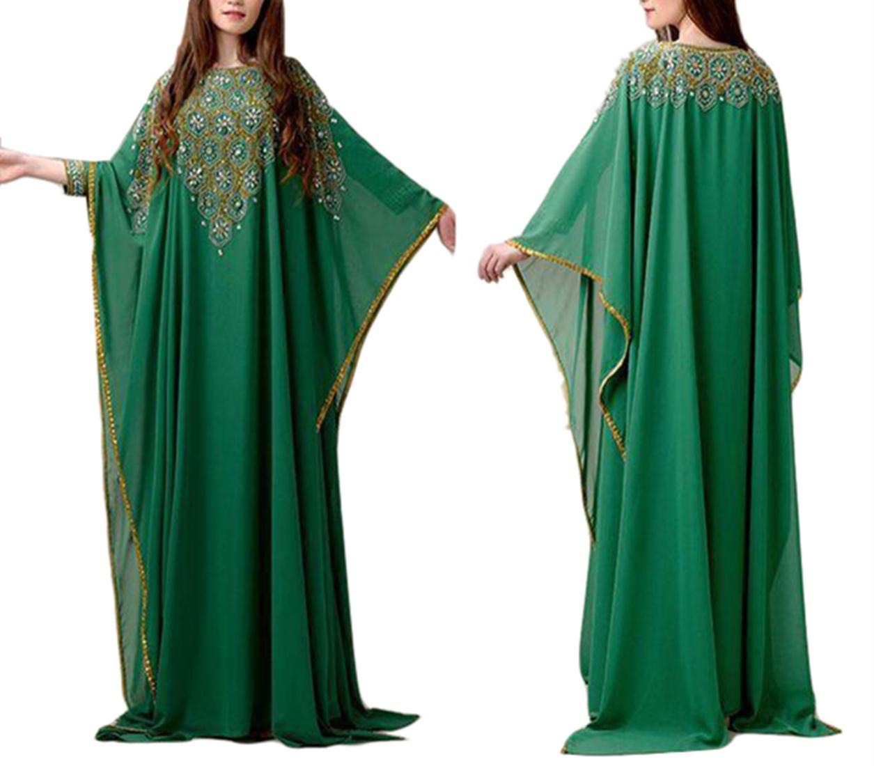 green pond muslim women dating site Plenty of fish basic search search by gender, age, intent, sign, ethnicity, location, display type, profiles, last visit and more terms.