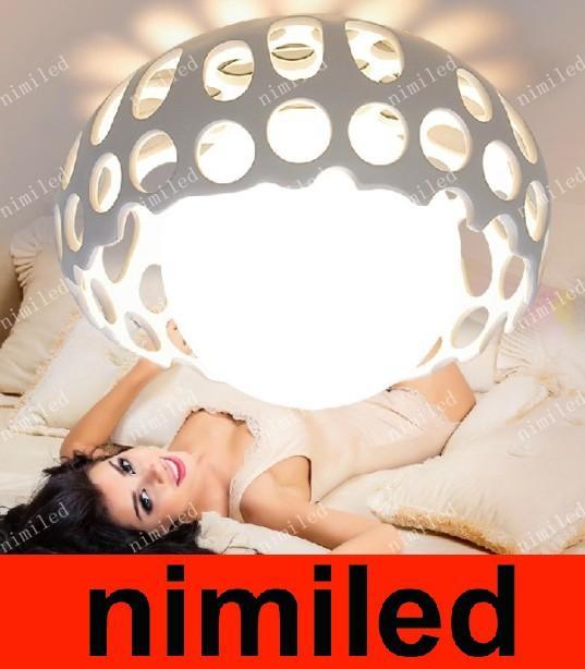 Venta al por mayor nimi523 moderna minimalista dormitorio de techo ...