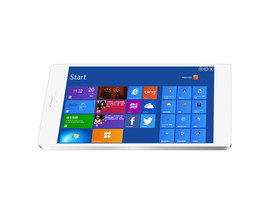 September 19, buy chuwi vx1 quad core 3g gps dual sim tablet pc 7 inch 1280x800 android 4 2 ips bluetooth there, You