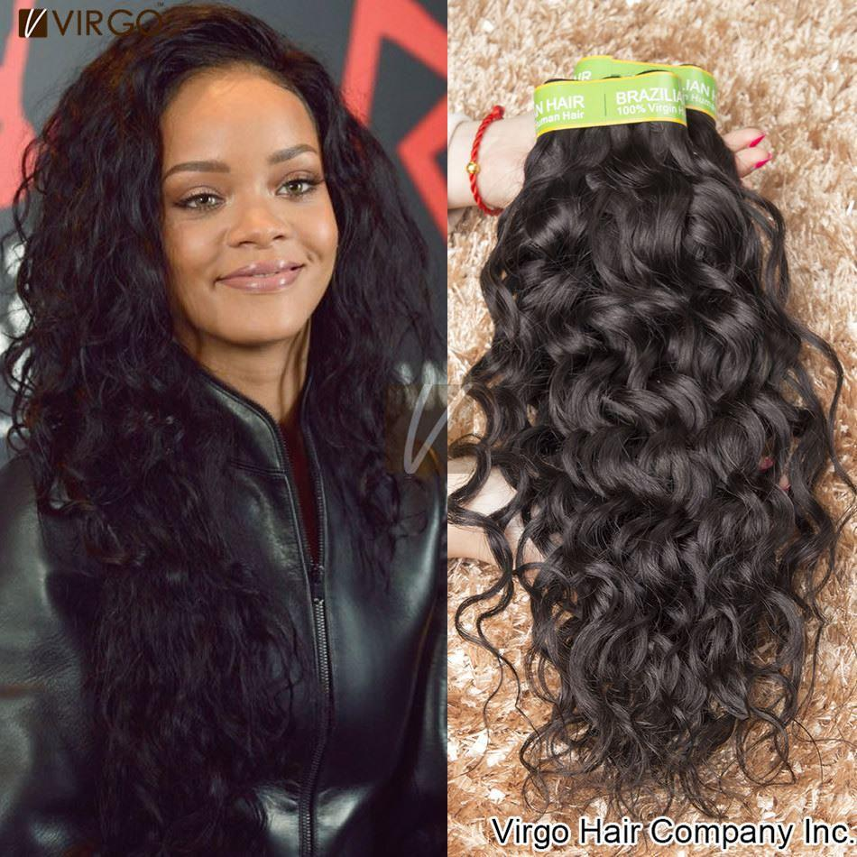 Wet And Wavy Micro Loop Hair Extensions Hair Extensions Richardson