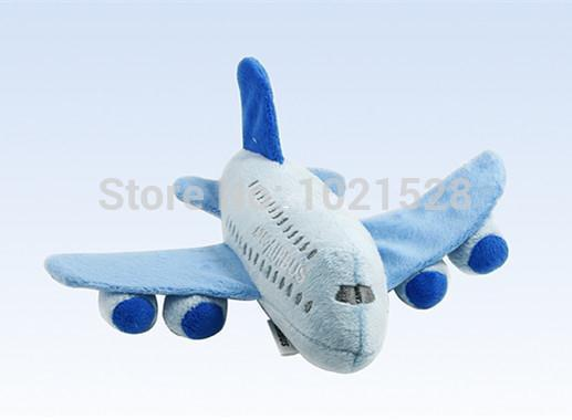 flying toy planes with 242326606 on id film 9 nump 2763 also Airplane further thecorpshq additionally Terror Skies United Airlines Plane Forced Land Blind Smoke Cockpit Total Instrument Failure moreover Video Reveals Assembly Qatar Airways Airbus A380 Super Jumbo Jet.