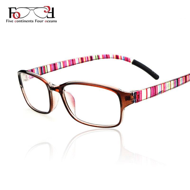 cheap bendable frames vintage glasses brand