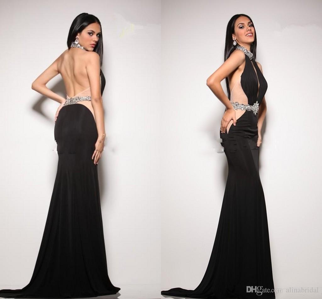 Prom dress kohls 50 facebook
