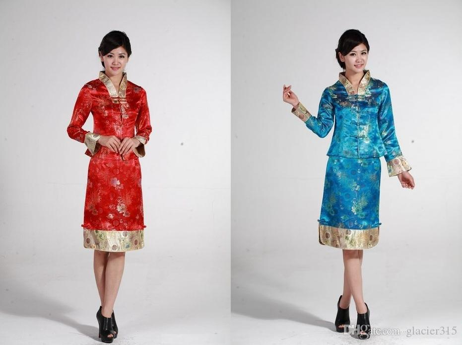 Chinese Dress Costumes Women Price Comparison  Buy Cheapest ...