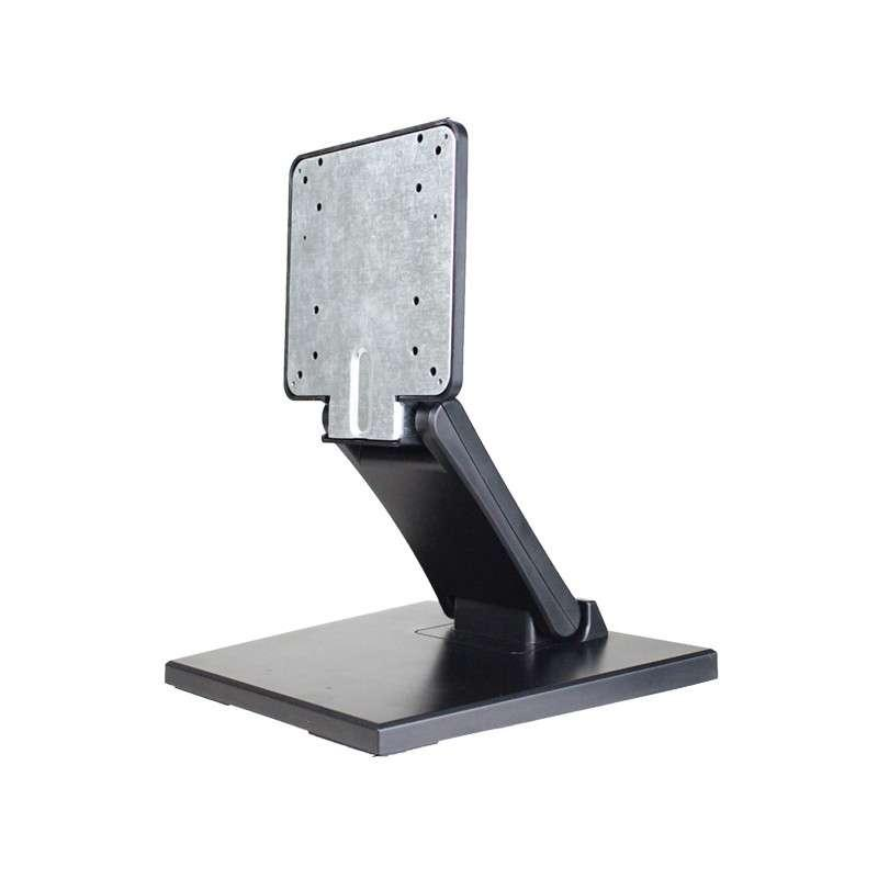 tv mount stand. 10-24 foldable led lcd monitor tv pos bracket desktop mount stand for 10- 24inch online with $36.62/piece on joansongzi\u0027s store | dhgate.com tv n