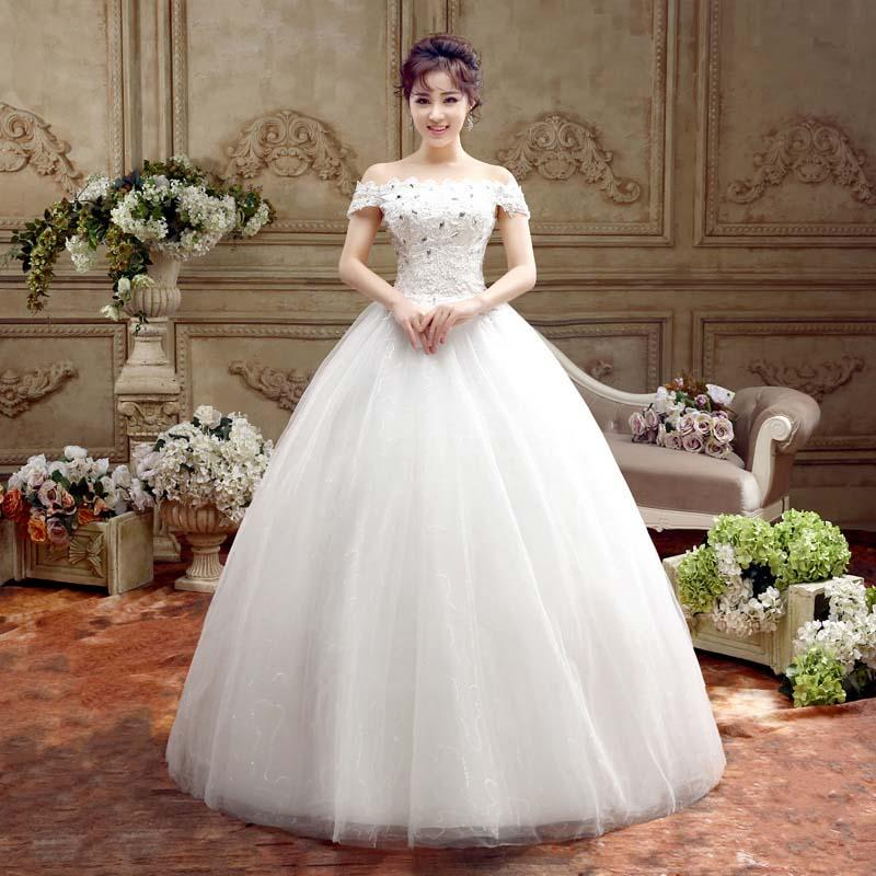 Plus Size Wedding Dresses Halifax Ns 100