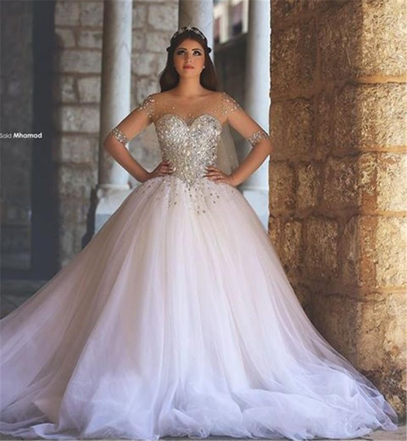 promotion bridal dresses dubai