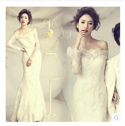 Red Deer Wedding Dress Shops 95