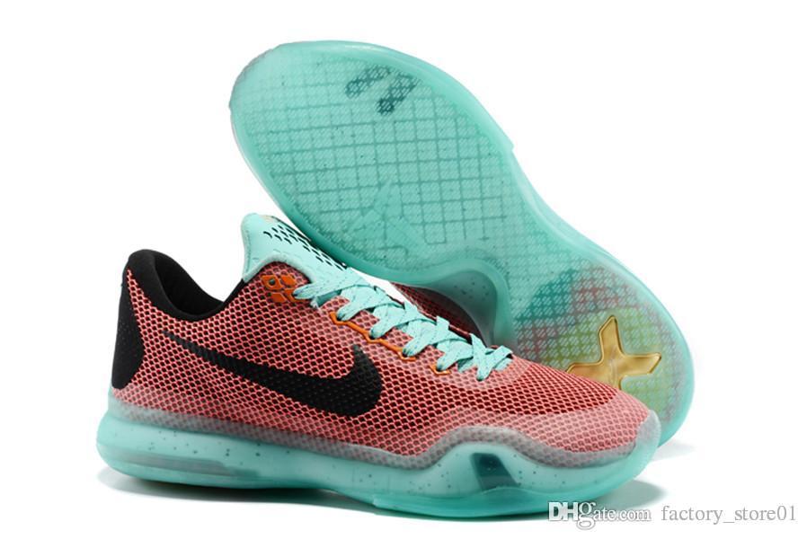 nike basketball shoes sale