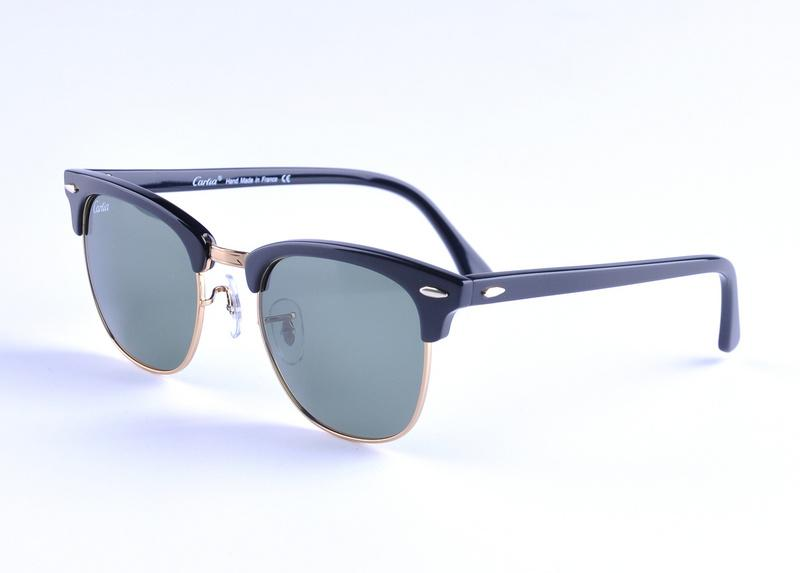 3016 ClassicFashion design sunglasses