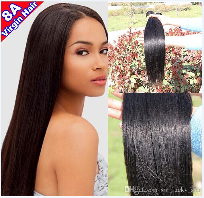 Hair Extensions Sacramento Cost 38