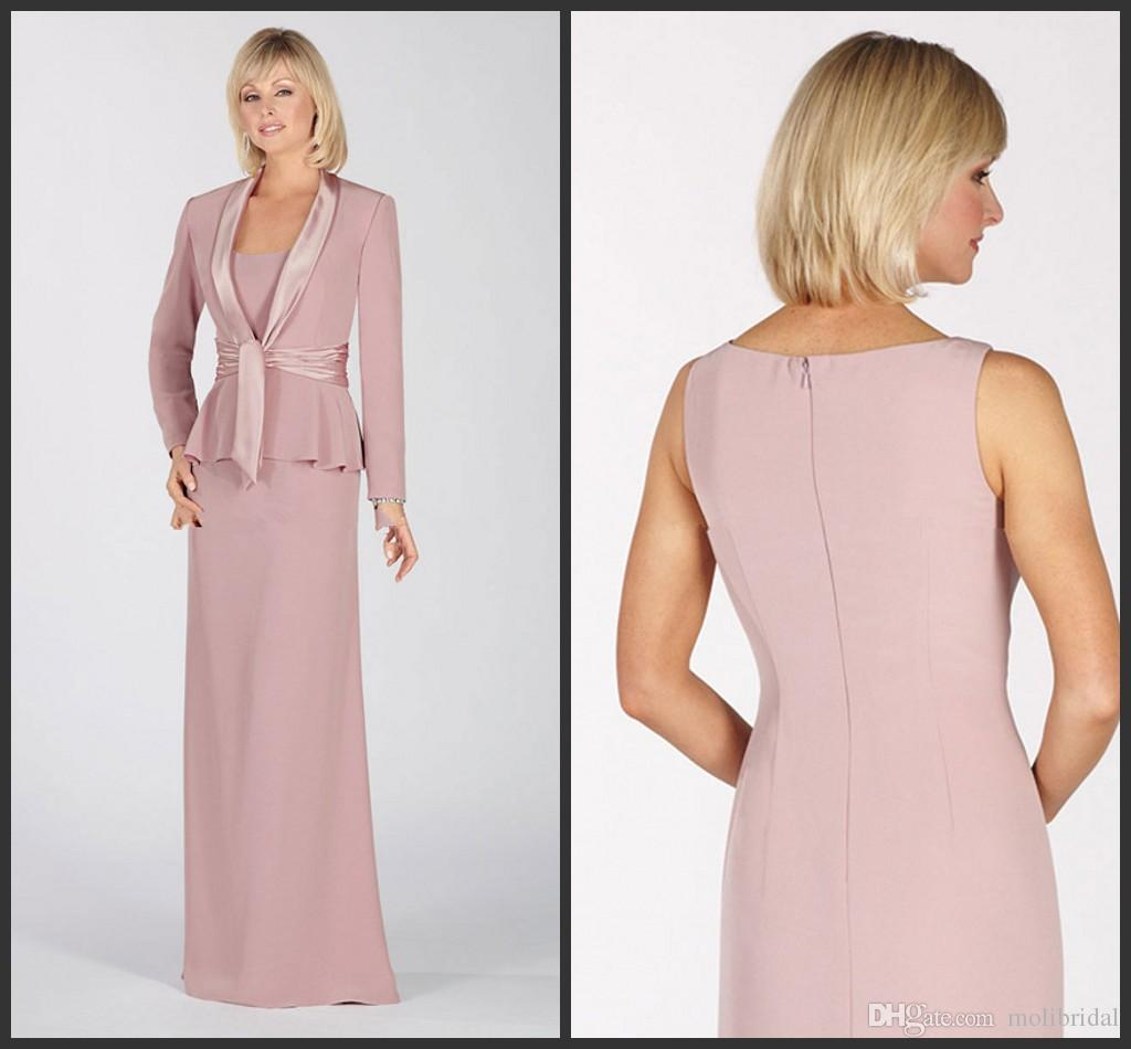 Amazing Ebay Evening Gowns Size 12 Picture Collection - Images for ...