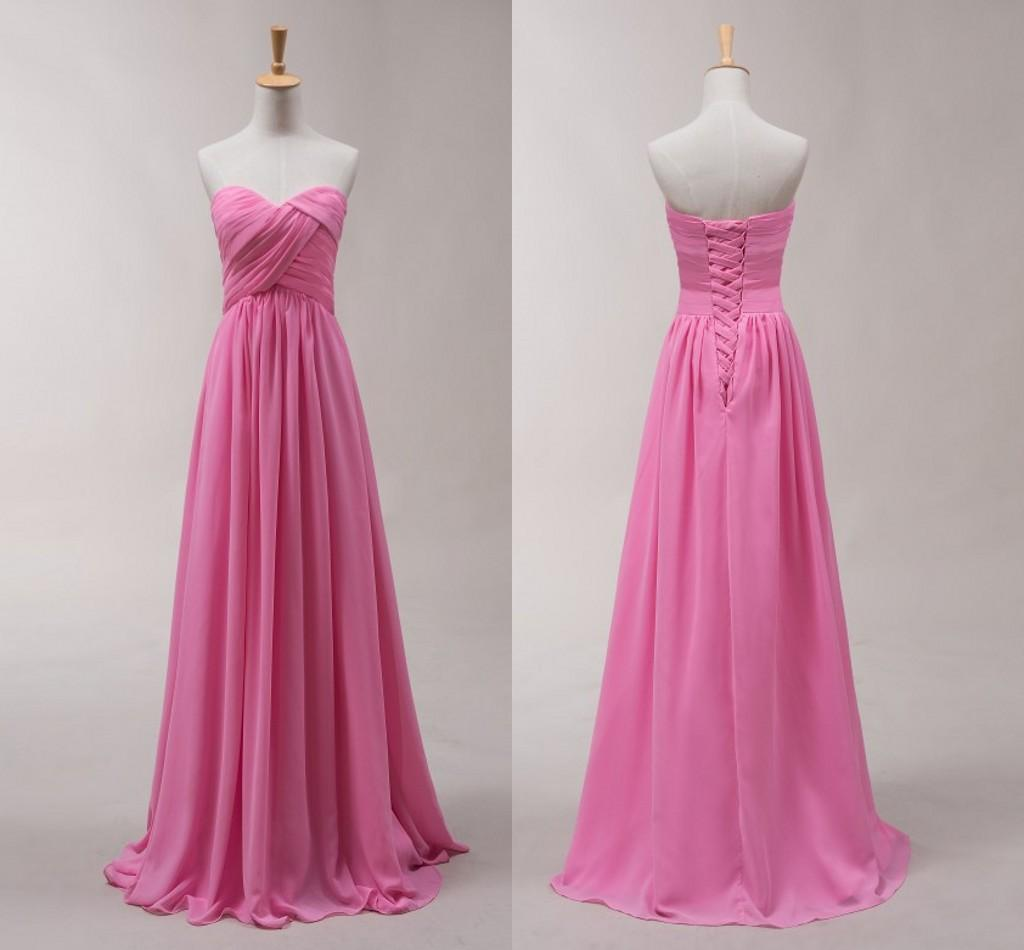 Cheap bridesmaid dresses for children wedding dresses asian for Immediate resource wedding dresses