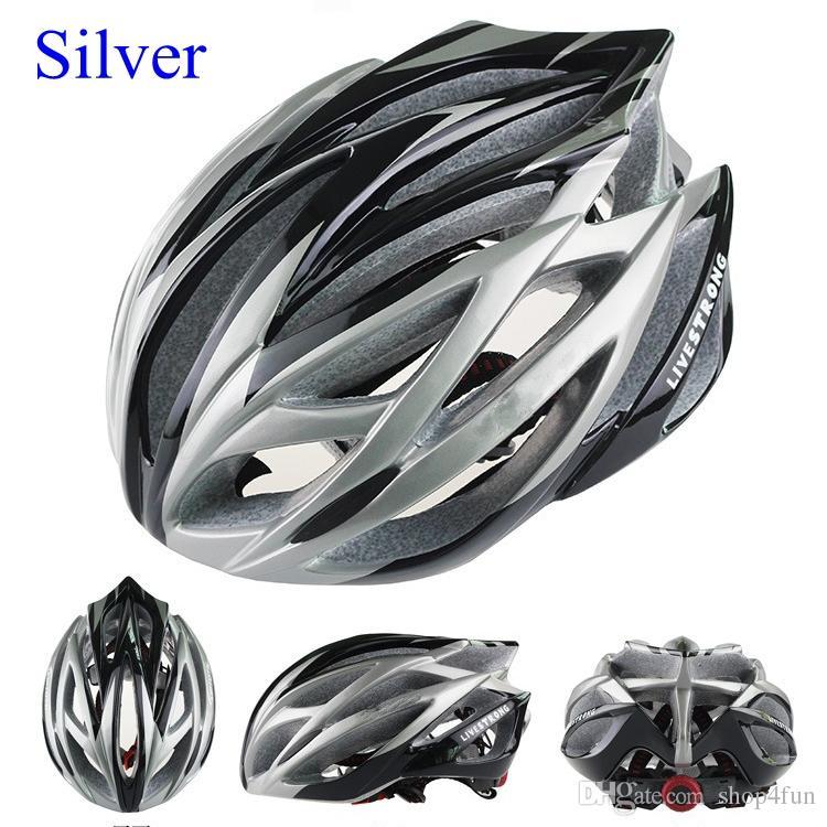 Bike Parts Wholesale Helmet Men s Bike Parts