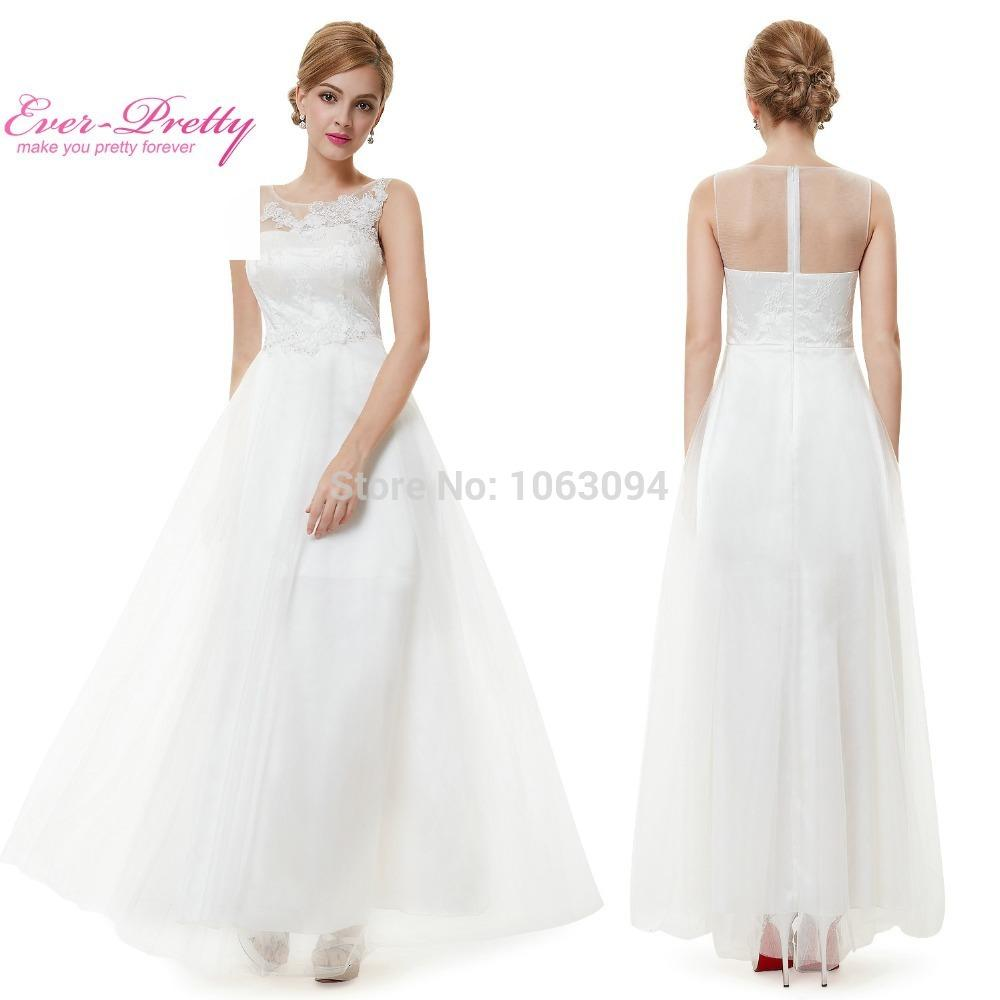 cheap pretty wedding dresses wedding dresses cheap ever