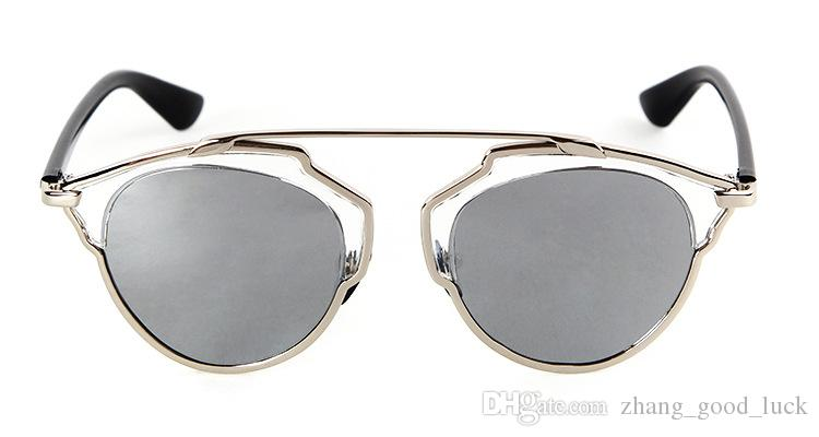 discount mens designer sunglasses  designer sunglasses