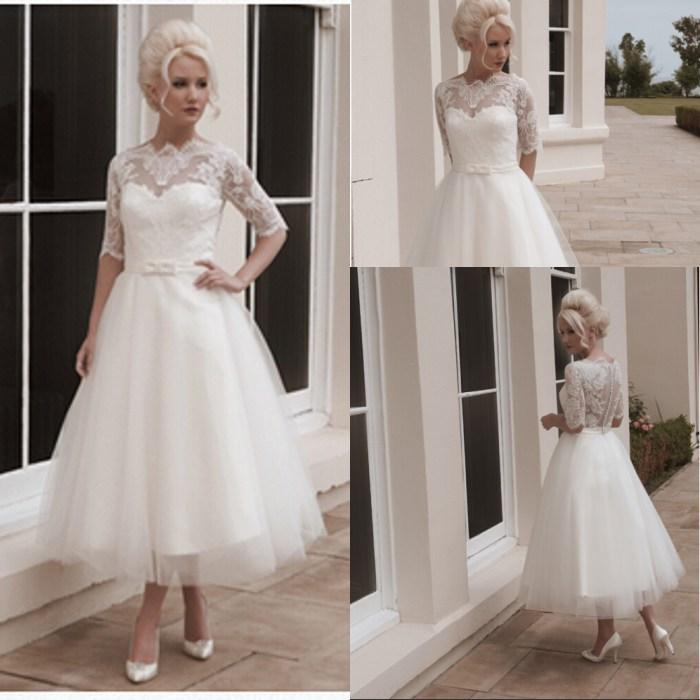 Wedding Gowns Under 200 012 - Wedding Gowns Under 200