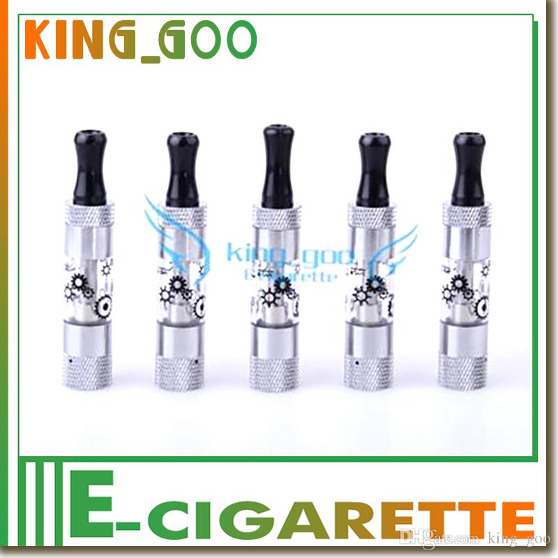 Electronic cigarette Norwich UK
