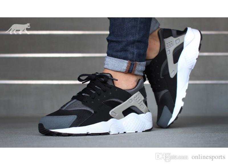 Nike Huarache Men