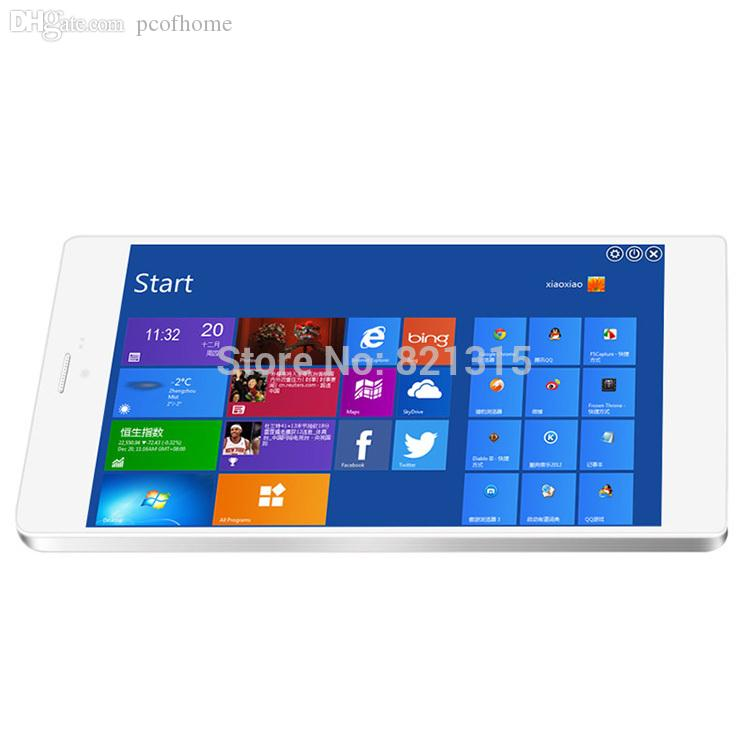 every buy chuwi vx8 quad core gps android 4 4 tablet pc 8 inch 1280x800 ips hdmi bluetooth allows address