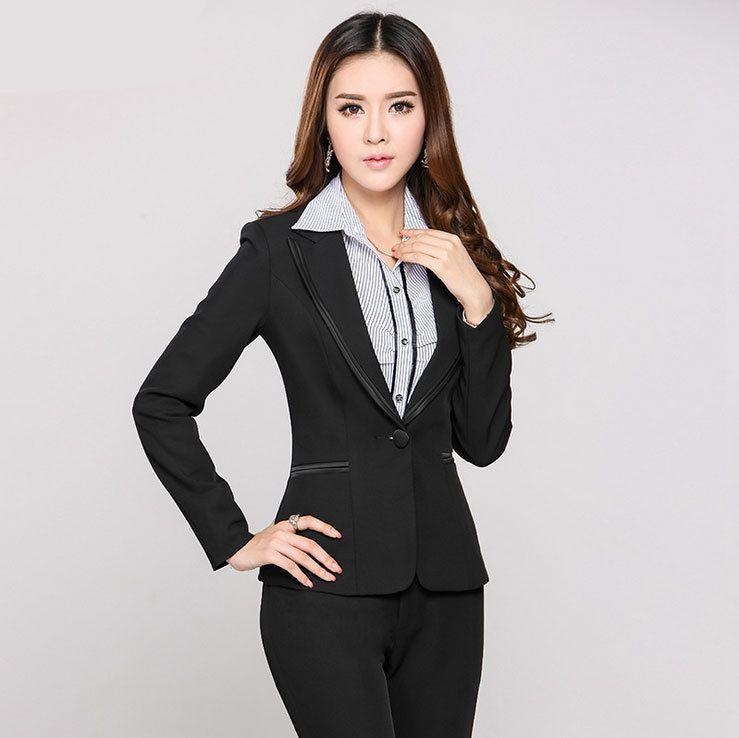 Ladies Designer Pants Suits Ladies Pant Suit Designs