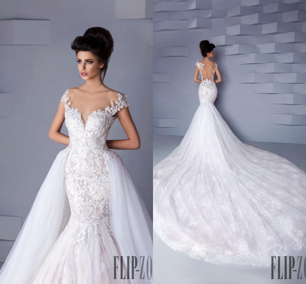 Hanna toumajean 2015 royal wedding dresses off shoulder for Chinese website for wedding dresses