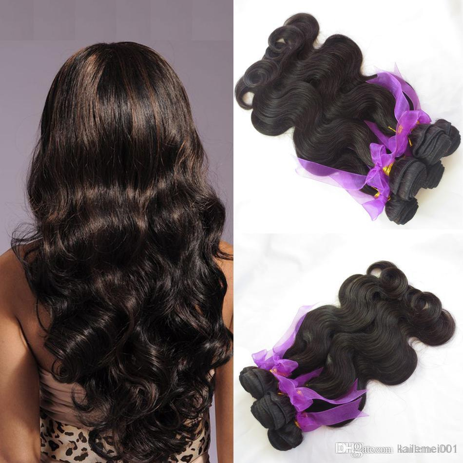 What Is The Average Cost Of Hair Extensions Remy Indian Hair