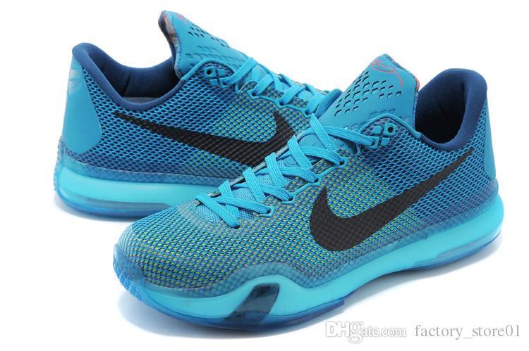 basketball shoes kobes