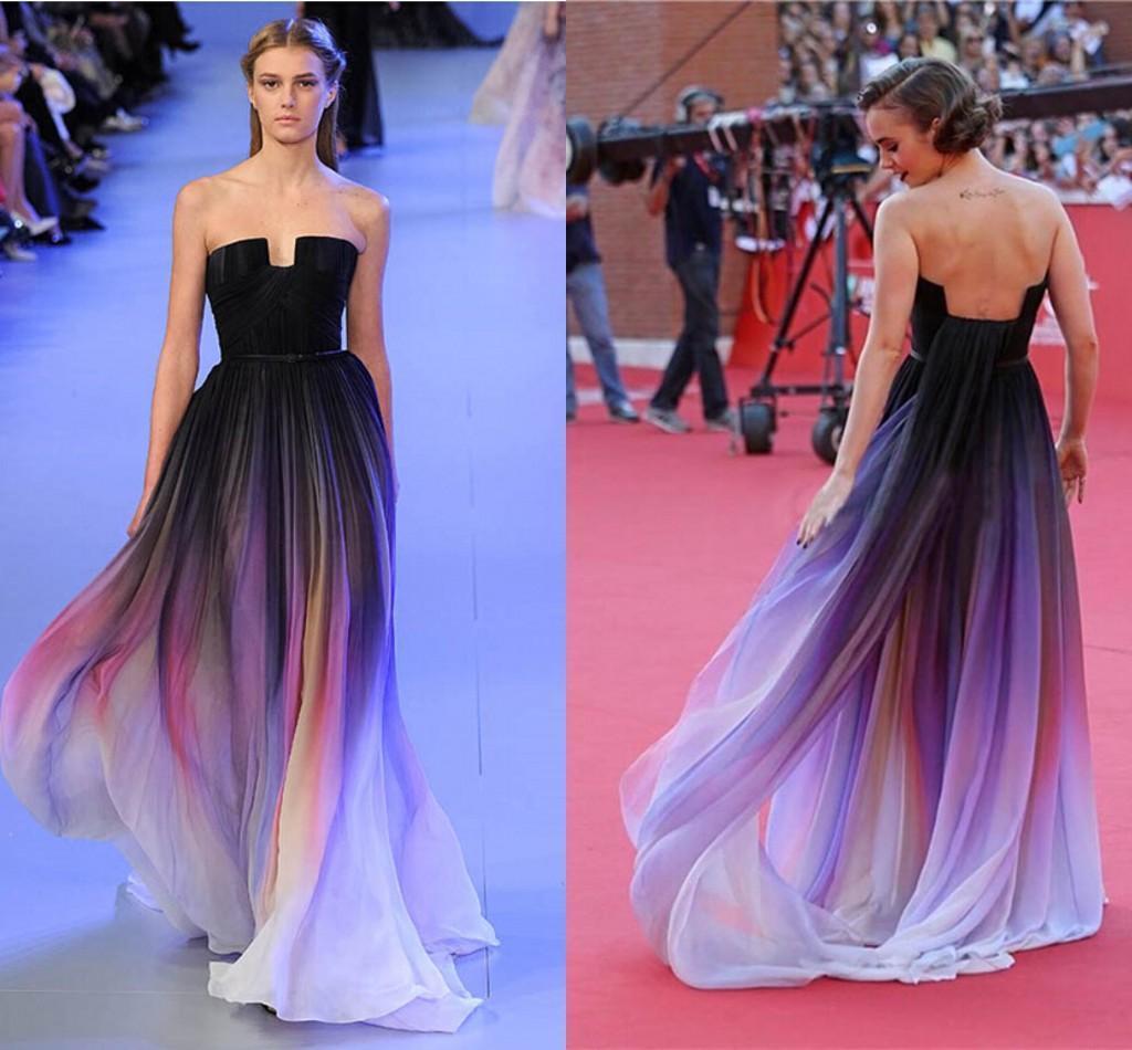 Cheapest Evening Dresses - Holiday Dresses