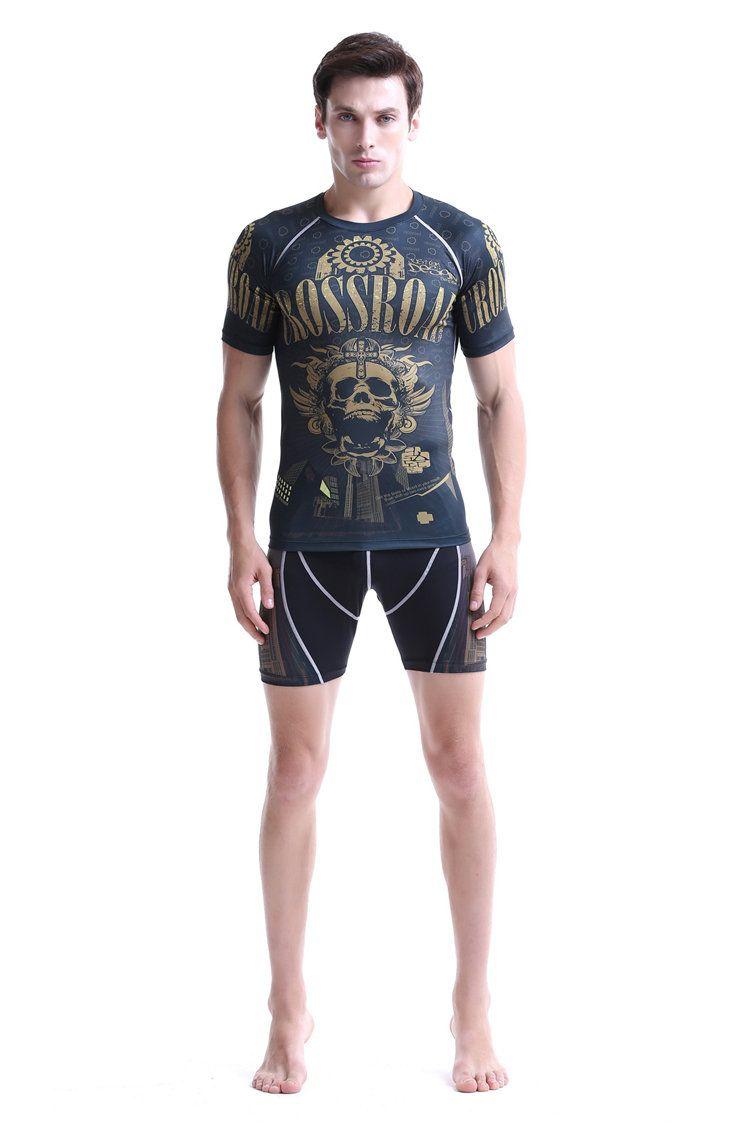 Discount Boys Compression Shorts   2017 Compression Shorts Boys on ...
