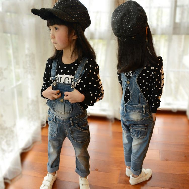 Cheap Korea Kids Jeans | Free Shipping Korea Kids Jeans under $100 ...
