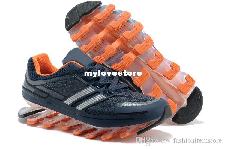 2014 Hot Sale New Sports Shoes Brand Blade Man Professional ...