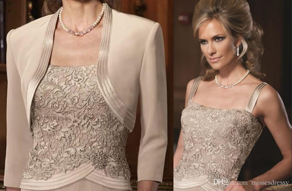 Wedding Dresses For Mother Of The Bride For Outdoors 117