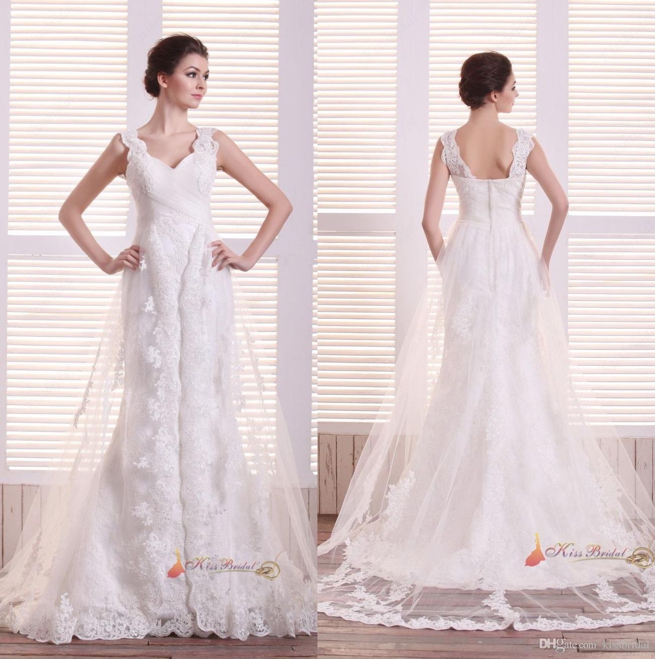 robe de mari e photos des robes de mariage de concepteur