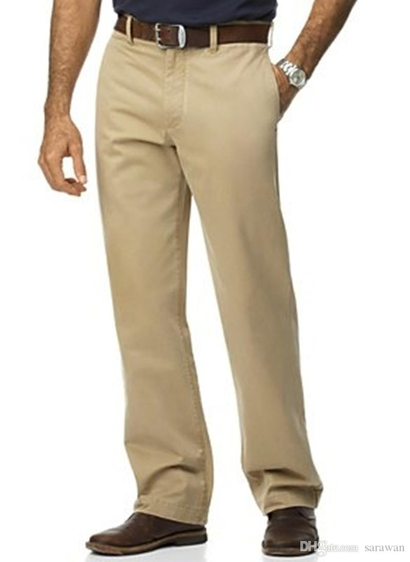 chinos-men-khaki-pants-men-custom-made-bespoke.jpg